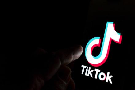 Cárteles mexicanos ahora están usando TikTok para 'tentar y reclutar' a los jóvenes