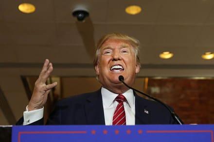 Fiscales advierten que Trump podría 'hacer esto de nuevo' de ser absuelto