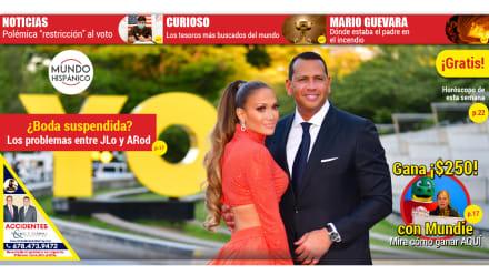 MundoHispánico edición impresa de el dia 02-08-21