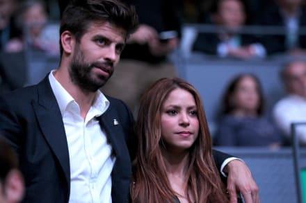 ¿Ya olvidó a Shakira?, aparece un supuesto video sexual del futbolista Gerard Piqué (VIDEO)