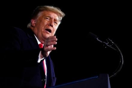 Otra derrota para Trump: Corte Suprema declina intervenir en su caso de impuestos