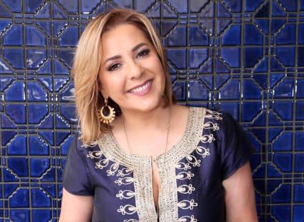 Ana María Canseco da golpe bajo a Telemundo y será conductora en la competencia, Despierta América (VIDEO)