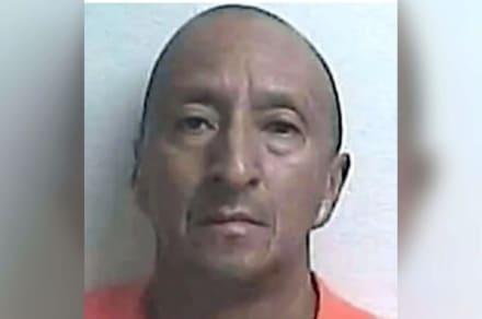 Condenan a 20 años al hispano que le cortó el miembro al amante de su esposa