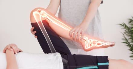 ¿Cuanto Gana un Fisioterapeuta en Estados Unidos? [Salario]