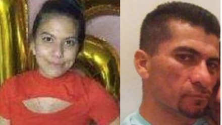 Georgia: AMBER ALERT reporta desaparición de una menor hispana de 16 años