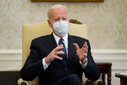 Reunión de Biden y AMLO: Buscan que hasta 800 mil inmigrantes trabajen legalmente en EE.UU.