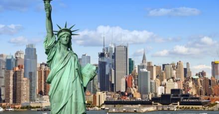 Trabajos en Nueva York para Latinos en 2021 [Hispanos]