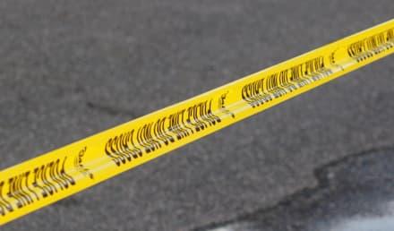 Treinta años de cárcel para indocumentado por violar y matar a peruana en Nueva Jersey