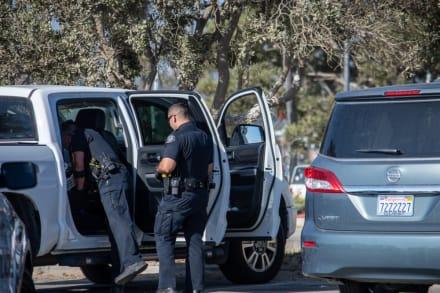 Acusan a familia mexicana de operar red de tráfico sexual de migrantes en California: buscan a madre e hijo