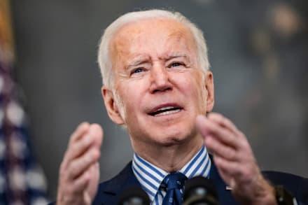 Casa Blanca confirma que enviarían tercer cheque a finales de marzo para la mayoría