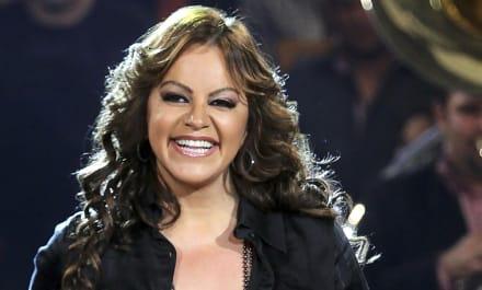 Las 15 muertes de cantantes mexicanos más crueles y aterradoras