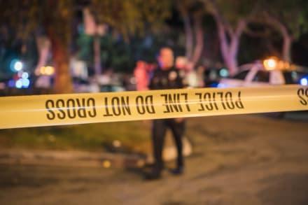 """Ofrecen $21 mil por asesino del vendedor de elotes atacado estilo """"ejecución"""""""