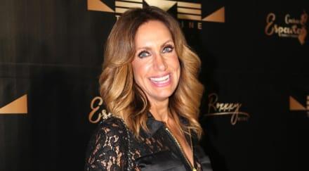 Fortuna de Lili Estefan: ¿Cuánto gana la presentadora de 'El Gordo y La Flaca'?