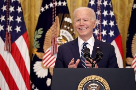 Aseguran que la CBP podría estar 'complicando' la vida a Biden en la frontera