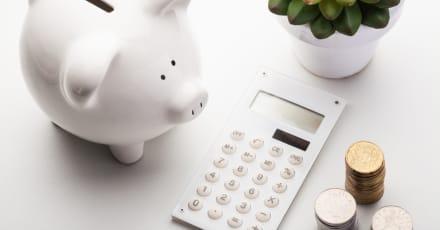 ¿Qué son las Finanzas? [Definicion y Conceptos]