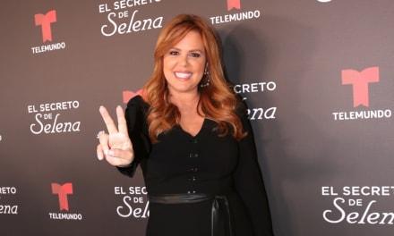 Fortuna de María Celeste: ¡Por fin se revela cuánto ganaba en Telemundo!