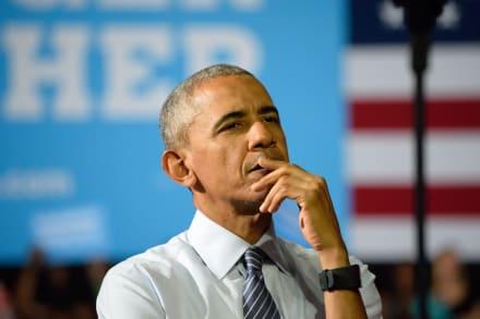 ¿Por qué Osama Bin Laden quería matar a Barack Obama?
