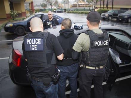 Gobernador de Montana firma ley para prohíbir ciudades santuario de inmigrantes