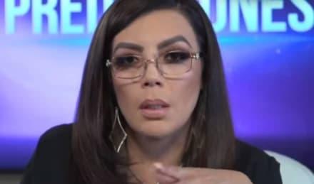 ¿Biden esta mintiendo? Vidente Deseret Tavares habla de la Reforma Migratoria (VIDEO)
