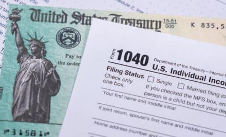 Qué estados no aplicarán exención fiscal a los beneficios por desempleo