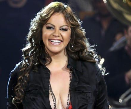 Las 10 frases más inspiradoras de Jenni Rivera