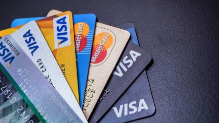 ¿Qué es la Historia del Crédito? [Como Funciona]