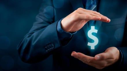 ¿Qué son las Finanzas Personales? [Concepto y Definicion]