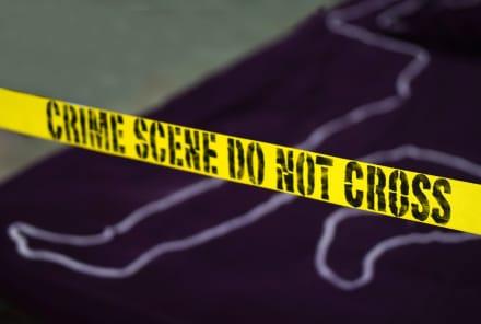 Niña llama al 911 para reportar tiroteo en Brooklyn, queda huérfana (FOTO)