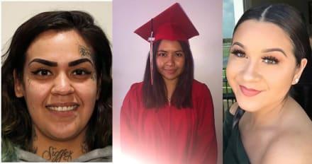 Crónica: Ya van tres jóvenes hispanas muertas en una semana