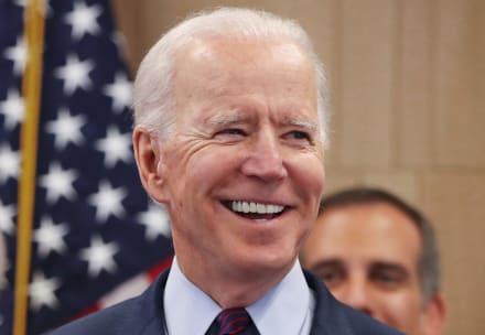 Biden pedirá más dinero para trámites migratorios