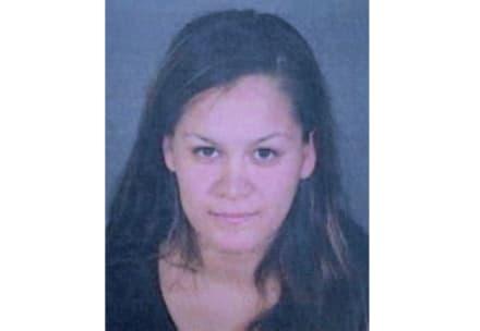 """Liliana Carrillo dijo comprender que pasará """"resto de su vida"""" en prisión tras asesinar a sus hijos"""