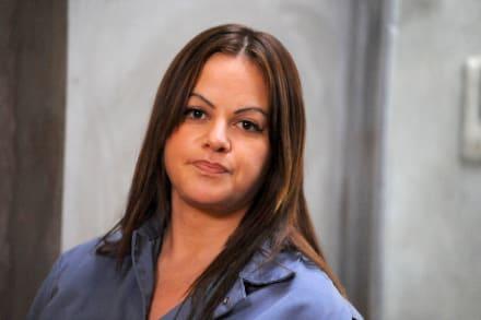 """""""Fue muy feo, ver pedazos"""". Mujer cuenta cómo fue el momento del día que murió Jenni Rivera (VIDEO)"""
