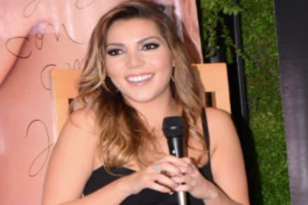 Borderline México critica a Alejandra Guzmán por decir que Frida Sofía está enferma