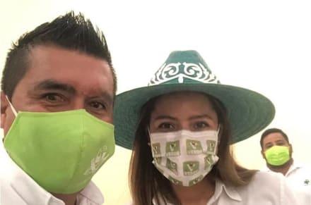 Hallan muerto a golpes a exfutbolista mexicano que buscaba ser diputado en estado fronterizo