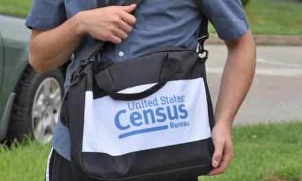 Censo modifica los escaños en el Congreso: Texas suma, California resta