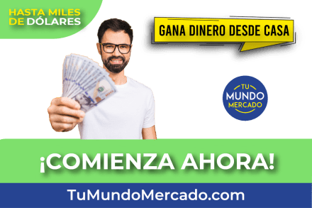 TuMundoMercado.com: Publica tus anuncios de forma fácil y promueve tu negocio