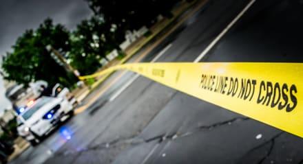 Tiroteos en Nueva York dejan un muerto y tres heridos