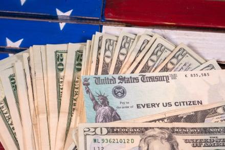 Crédito tributario por hijos 2021: ¿Cuándo recibirá el primer pago?