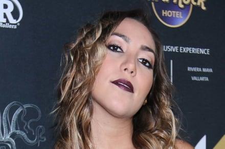 ¿Su tío también la tocó? Frida Sofía hace inesperadas revelaciones mientras que Enrique Guzmán cancela sus conciertos