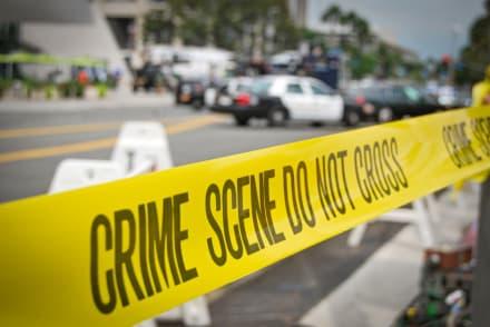 Tiroteo deja dos muertos y cuatro heridos en Nueva Orleans