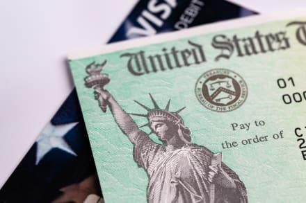 ¿Cuál es el requisito esencial para recibir un cheque plus-up?