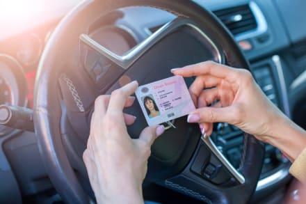 Conoce los requisitos para acceder a una licencia de conducir en Nueva Jersey si eres indocumentado