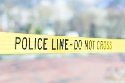 Cadena perpetua a hombre que robó tacos con una pistola de agua