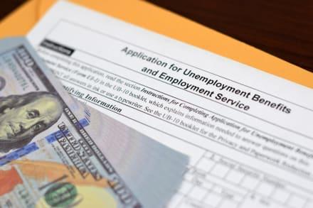 Beneficios federales por desempleo terminarán el 30 de junio en Carolina del Sur
