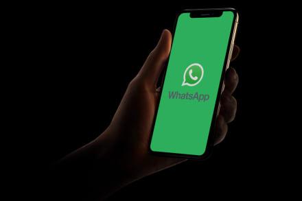¿Te quedarás sin WhatsApp a partir del 15 de mayo?
