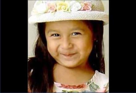 ¿Es Sofía Juárez? Buscan a mujer tras aparecer en video de TikTok en México por similitud con niña desaparecida hace 18 años en EE.UU.