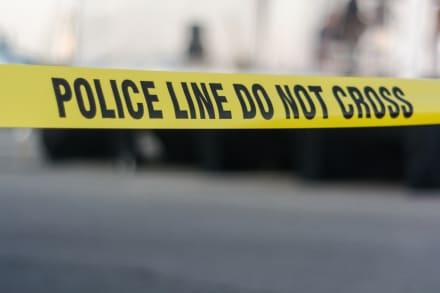 Tiroteo en Aventura Mall de Miami deja tres heridos
