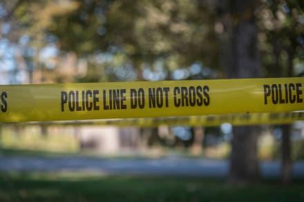 Muere hispano tras tiroteo en oficina del USCIS en Orlando