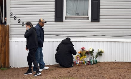 Revelan identidad de la familia latina masacrada en una fiesta de cumpleaños en Colorado Springs