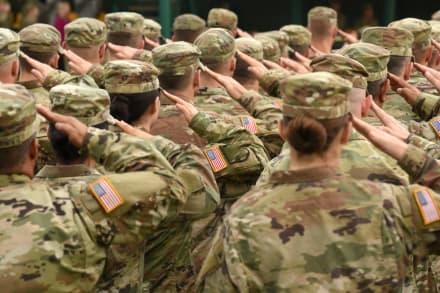 El Senado ratifica a la primera mujer como secretaria del Ejército de EEUU